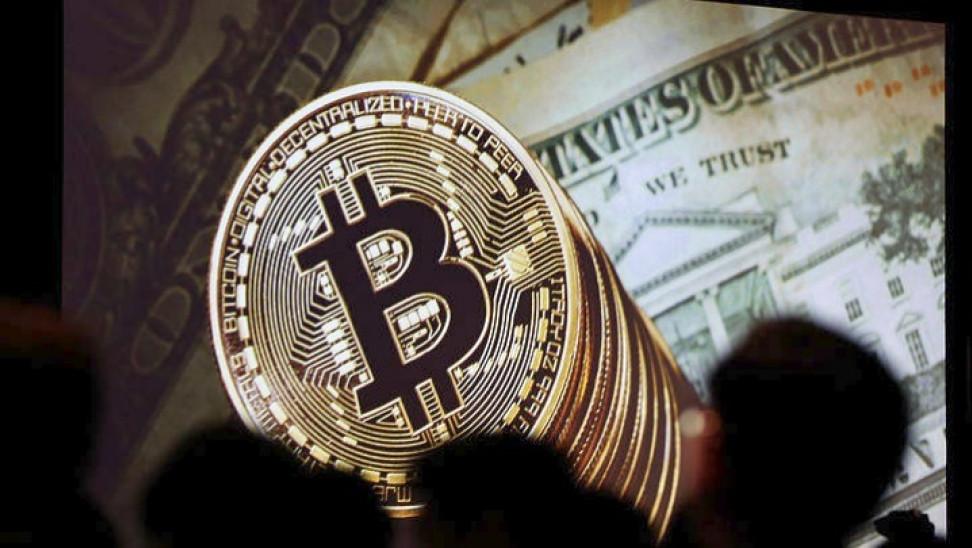 ampe bitcoin