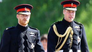 Θάνατος πρίγκιπα Φίλιππου: Πώς θυμούνται παππού τους περιγράφουν Γουίλιαμ, Χάρι