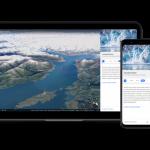 Γυρίστε το χρόνο πίσω: Η νέα υπηρεσία του Google Earth – Εντυπωσιακά Timelapse
