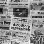 erythres taxiarxies italy aldo moro newspapers ap