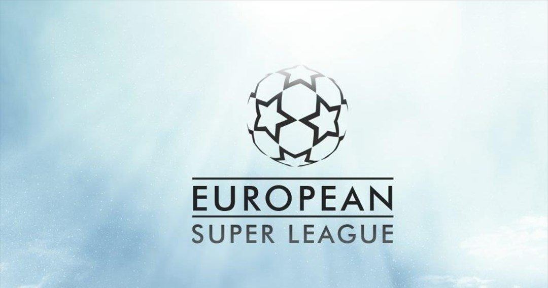 european super league mponous kalosorismatos euro omada