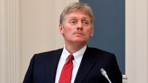 Η Μόσχα ενημέρωσε τον Αμερικανό πρέσβη για τις ρωσικές κυρώσεις
