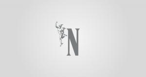 Ποινές αφαίρεσης βαθμών σε τέσσερις συλλόγους επέβαλλε το Διαιτητικό Δικαστήριο