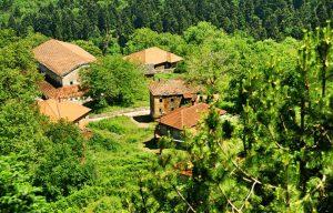 Το ελληνικό χωριό που έχει μετακομίσει τρεις φορές – News.gr