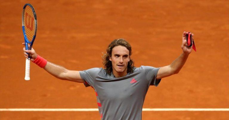 Τεράστιες οι μειώσεις στο εφετινό Madrid Open