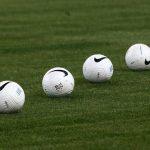 Αυστηρότερα μέτρα στη Super League 2