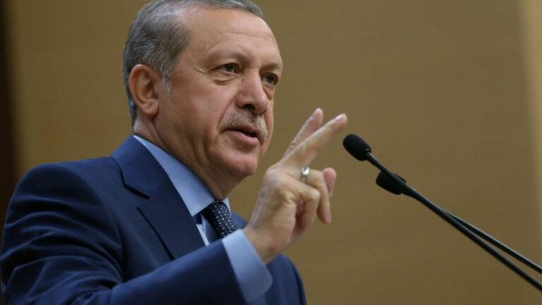 DW: Εξαγωγές drones από Τουρκία -Η συμφωνία με την Πολωνία -Τι γίνεται με ΗΠΑ