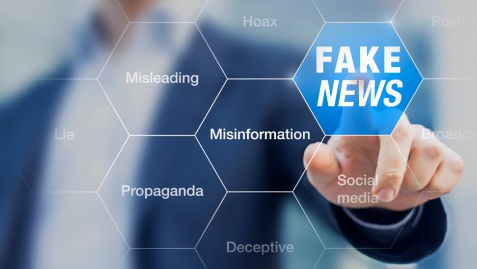 fake news propaganda misinformation st
