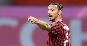 «Τέλος η σεζόν για τον Ιμπραΐμοβιτς, θα κάνει αγώνα δρόμου για να προλάβει το Euro»