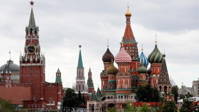 Η Ρωσία απαντά με αντίμετρα στο ΝΑΤΟ: Στρατιωτικές μονάδες στα δυτικά σύνορα της χώρας