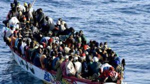 Λιβύη: Περισσότεροι από 600 μετανάστες διασώθηκαν το τελευταίο 48ωρο