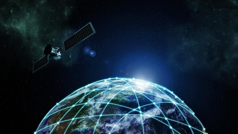 satellite internet planet st