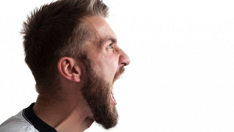 Τέλος οι μπατονέτες: Το τεστ κορωνοϊού που λειτουργεί με φωνές ή τραγούδια