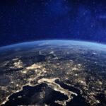 Η Γη βρίσκεται μέσα σε ένα τεράστιο μαγνητικό τούνελ