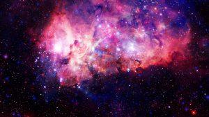 Μυστηριώδεις δακτύλιοι έχουν προβληματίσει αστρονόμους –πιθανές εξηγήσεις