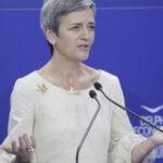Βεστάγκερ: Η Ελλάδα αποτελεί έμπνευση-Πιερρακάκης: πλατφόρμα για εμβόλια ραντεβού υγείας