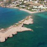 Ντούνη, ο μυστικός παράδεισος της Αττικής – News.gr