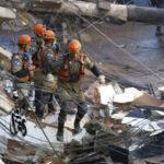 ap brazil collapse katarreusi ktirio