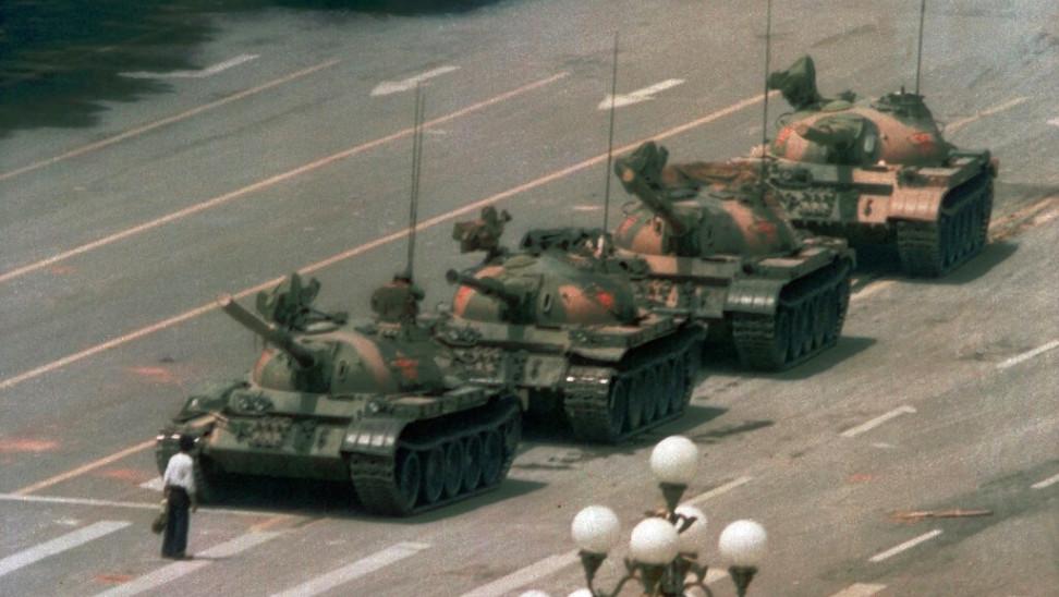 ap tankman 2