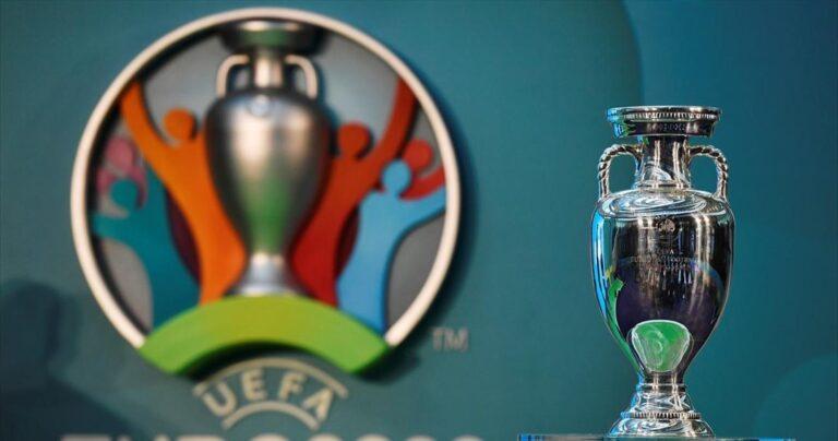 Το VAR για πρώτη φορά σε τελική φάση Ευρωπαϊκού Πρωταθλήματος