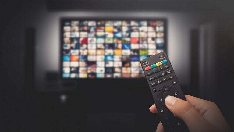 Επιδότηση για τηλεοπτική κάλυψη στις «Λευκές Περιοχές» μέσω του gov.gr