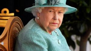 Για ποιο λόγο φοιτητές Οξφόρδης αφαιρούν πορτρέτο της βασίλισσας Ελισάβετ