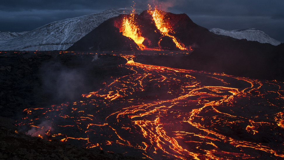 volcano ap 21089489750228