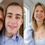 «Ο νέος μου σύζυγος είναι 20 χρόνια μικρότερός μου και όλοι με ρωτάνε αν είμαι μάνα του, δεν τους αντέχω» – Σχέσεις