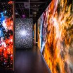 astronomy shutterstock