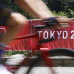 Ολυμπιακοί Αγώνες – Ποδηλασία: Επιστρέφει στην πατρίδα του ο αθλητικός διευθυντής της γερμανικής ομοσπονδίας, μετά από ρατσιστικά σχόλια