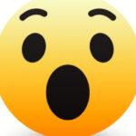 emoji wow shutterstock untitled