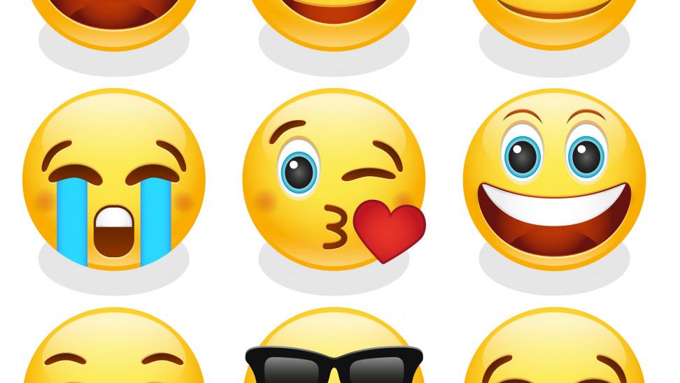 emojis shutter 0