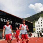 finale niki stin austria olumpiako