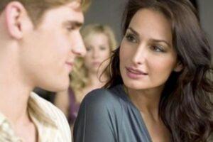 6 + 1 συμβουλές για φλερτ με milf – Σχέσεις