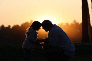 """""""Θυμάμαι τη νύχτα που πέθανε ο μπαμπάς μου"""" – Σχέσεις"""