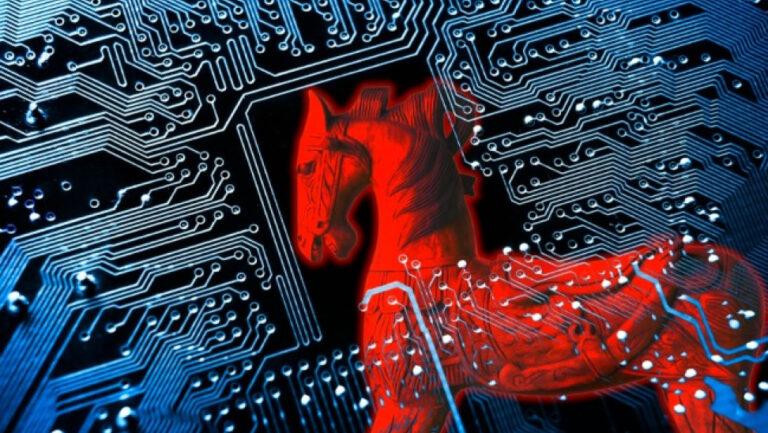 Υπόθεση κατασκοπίας: Ο «Πήγασος» που έγινε «Δούρειος Ίππος» – Στα κινητά Μακρόν και Σαρλ Μισέλ