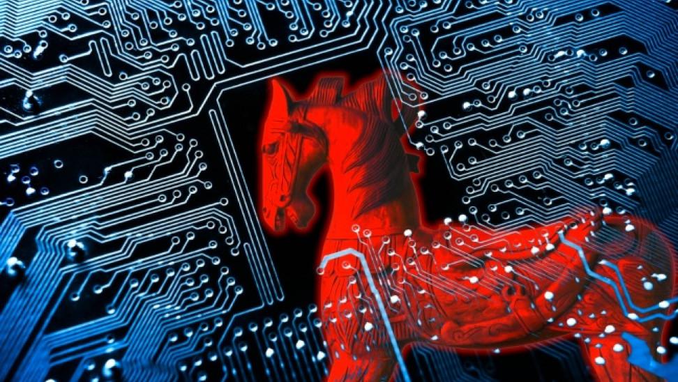trojan horse hackers st