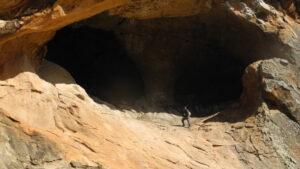 Σπουδαίο εύρημα σε σπηλιά στο Μαρόκο: Εργαλεία 120.000 ετών για το ράψιμο ρούχων