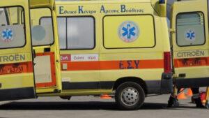 Κορωνοϊός: 1.100 κρούσματα – 24 θάνατοι – 337 διασωληνωμένοι εκ των οποίων 303 ανεμβολίαστοι