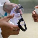 Μετάλλαξη Δέλτα: «Εκτόπισε» 3 άλλες ανησυχητικές παραλλαγές- Εντοπίζεται σε 185 χώρες