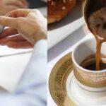 «O άντρας μου κόβει τα νύχια των ποδιών του και επειδή τα πετάει όπου βρει, εγώ τα ρίχνω στον καφέ του» – Σχέσεις