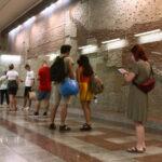 oures rapid eody syntagma it