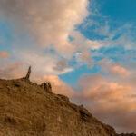 Σόδομα και Γόμορα: διαστημικός βράχος πάγου κατέστρεψε αρχαία πόλη ίσως ενέπνευσε Βίβλο