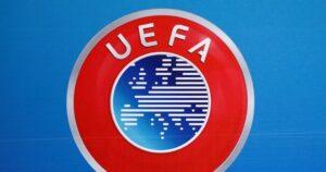 Τελεσίγραφο στην UEFA να ακυρώσει τις ποινές για τη Super League