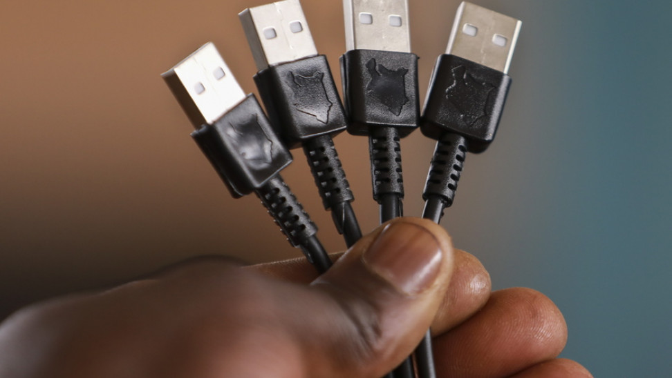usb cable ape