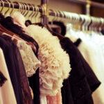 closet clothes st