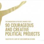 innovation inpolitics awards