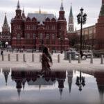 Η Μόσχα εγκαινιάζει πρώτη στο μετρό της πληρωμές με αναγνώριση προσώπου