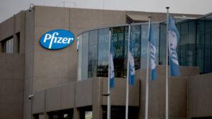 Μελέτη CDC: εμβόλιο Pfizer/BioNTech προσφέρει υψηλή προστασία ηλικιακή ομάδα 12-18 ετών
