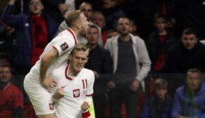 """Σβιντέρσκι: """"Ήταν και δική μου ευθύνη η αντίδραση των οπαδών της Αλβανίας μετά το γκολ μου"""""""